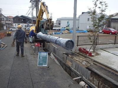 水道設備2