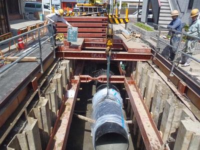 水道設備4